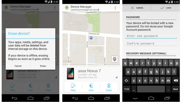 Android-Device-Manager-Android-apps-screenshot