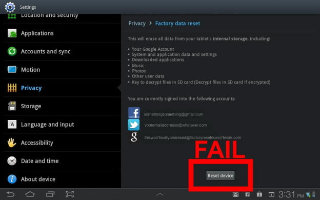 android-factory-reset-broken