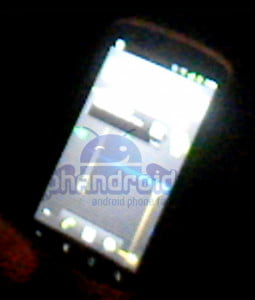 android-gingerbread-leaked-blurry-picture-phandroid