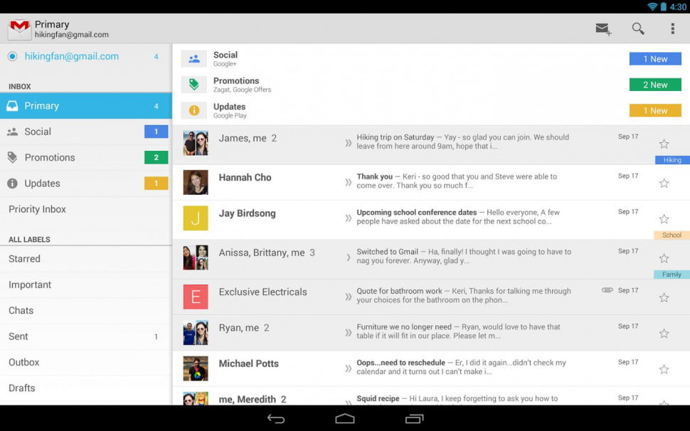 android-gmail-app