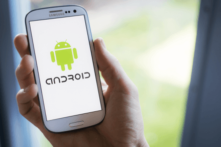 Android Guide Header Image