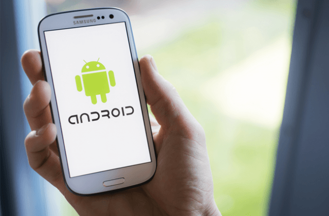 trusted voice android phone unlock guide header image
