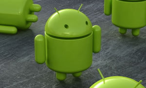 android-iphone-ad-share-millenial-media