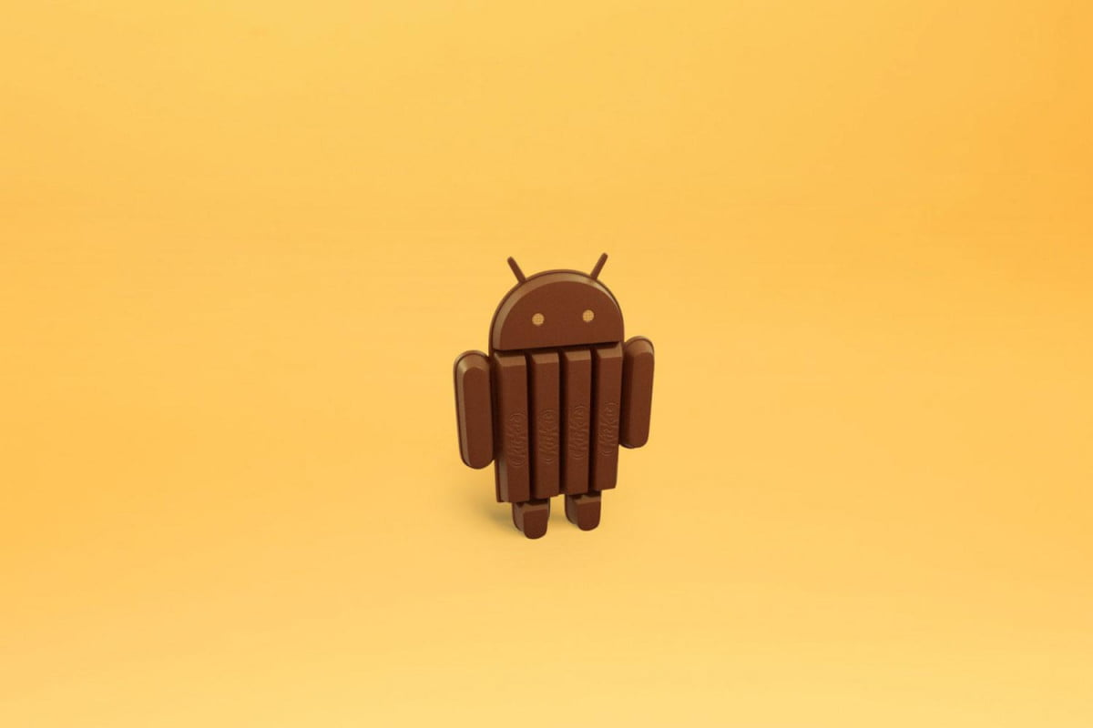 google sells out android kitkat