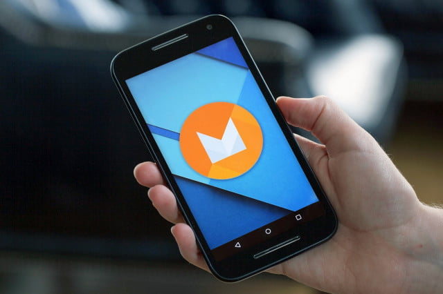 android distribution january m google event preview