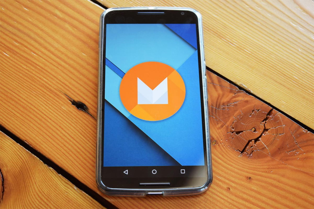 google promising new treats on september  android m hands
