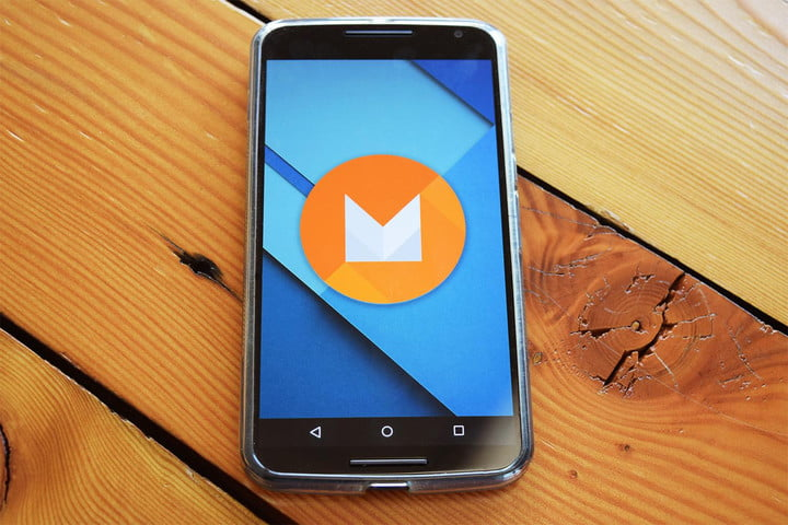 smartphones will follow the path of pc as sales slow android m hands on