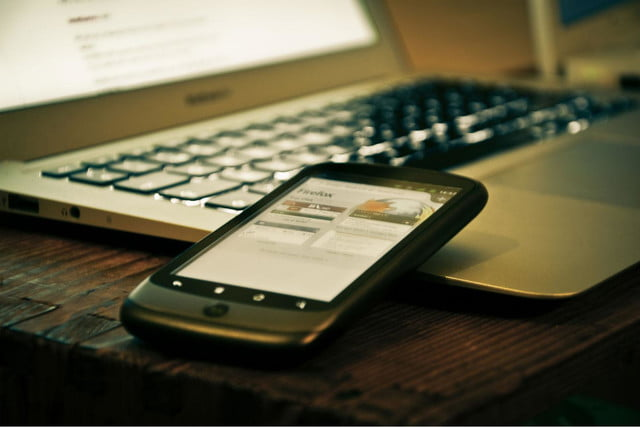 how to back up your android smartphone pc macbook flickr johan larsson
