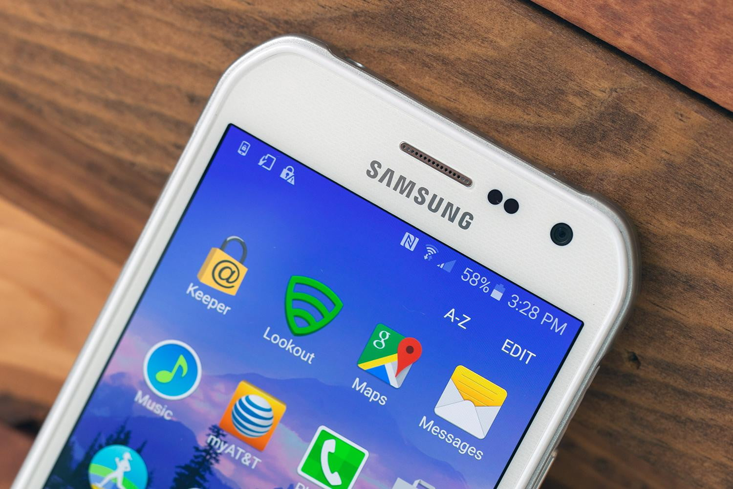 Phone What Are Android Phones why a billion android phones will never be safe digital trends android