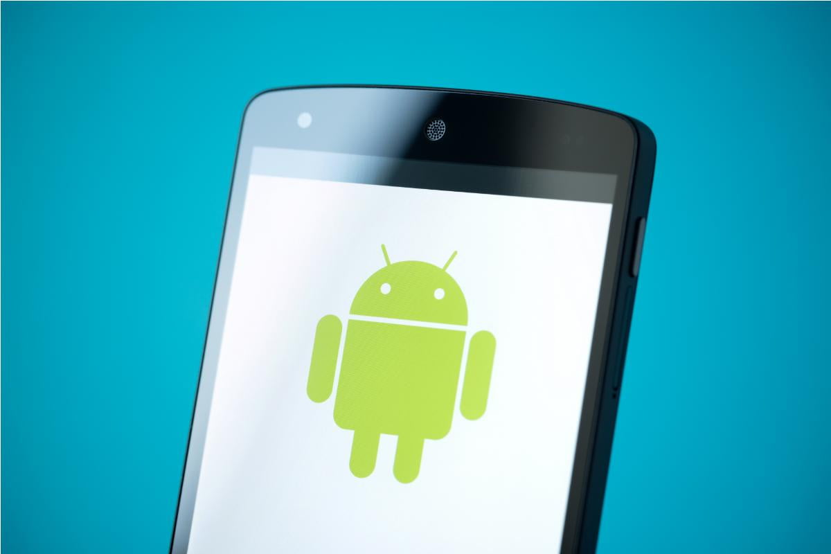 android malware threat rears head time means business