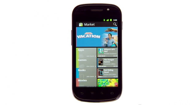 android-market-july-2011-update-e-books-movie-rentals