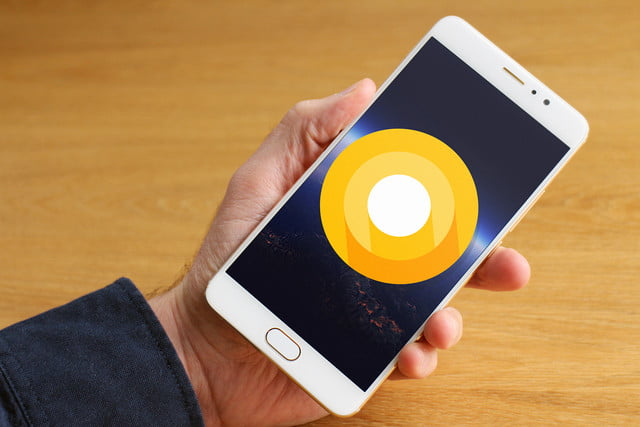 android o news
