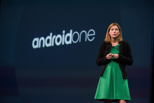 android one getting price reduction