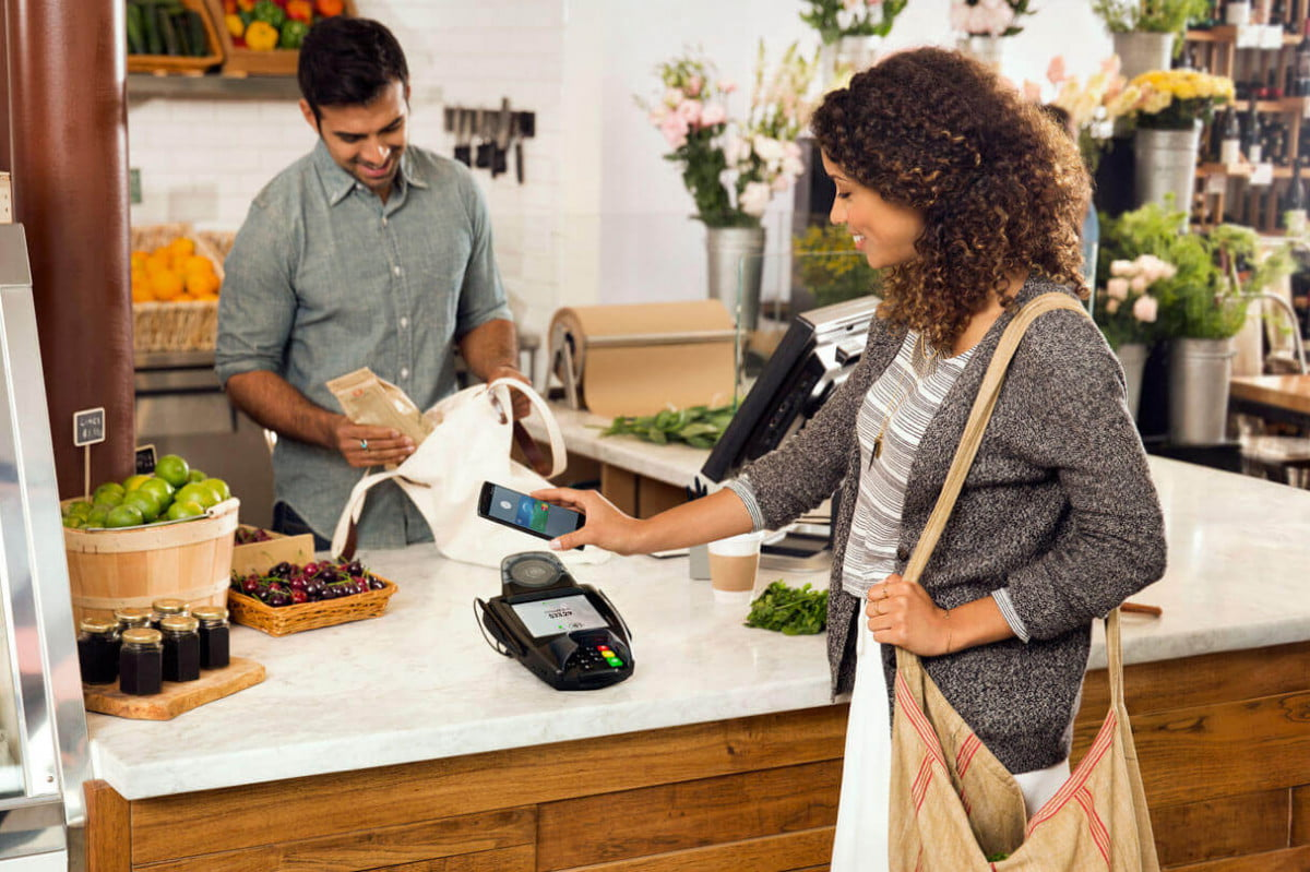 samsung pay faster growth apple android header
