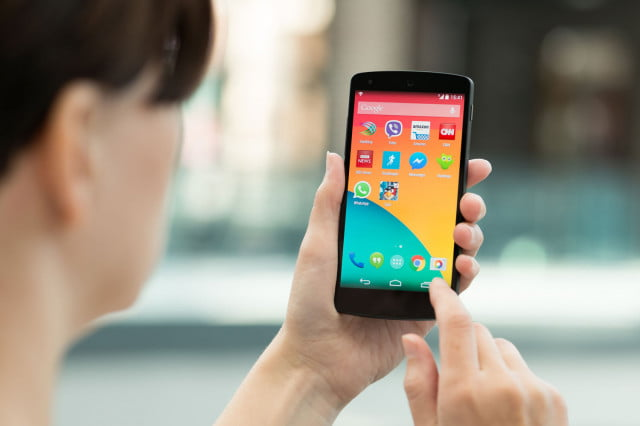 google android revenue revealed phone