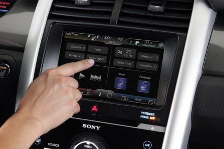 android-phones-and-ford-sync1