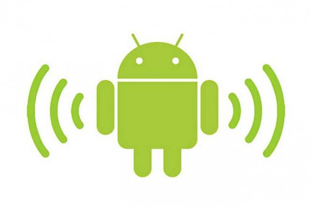 how to make ringtones for android ringtone