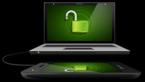 android-root-unlock