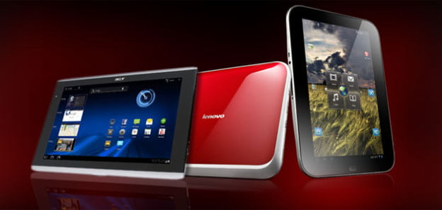 android-tablets