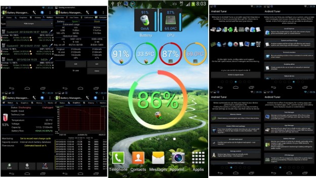 Android-Tuner-Free-Android-apps-screenshot