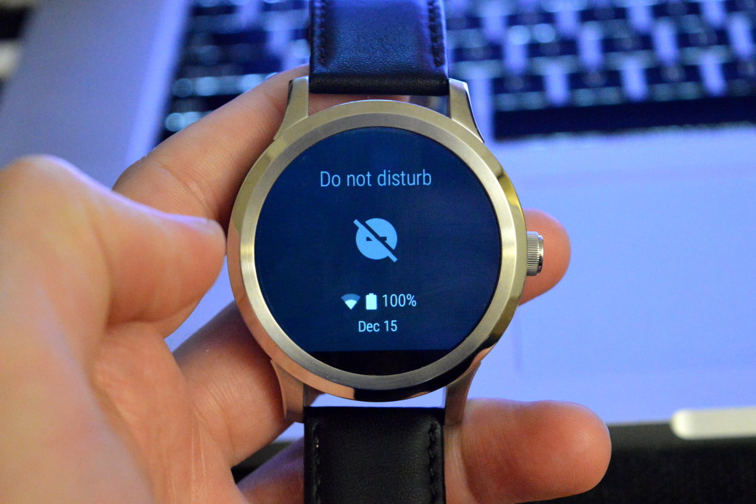 android-wear-do-not-disturb