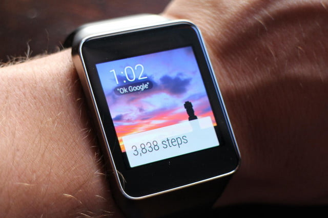 microsoft onenote on android wear and ios  hands