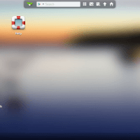How to wirelessly connect your Android phone and PC with AirDroid