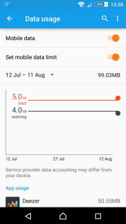 Android_data_usage