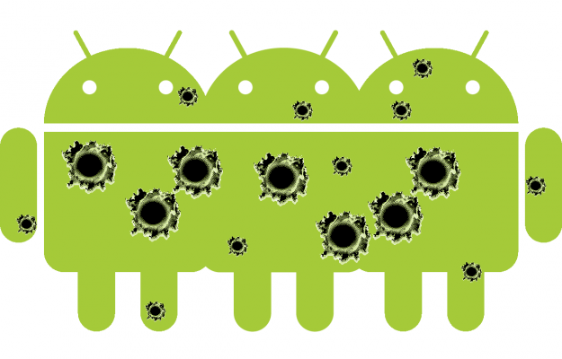 android_holes