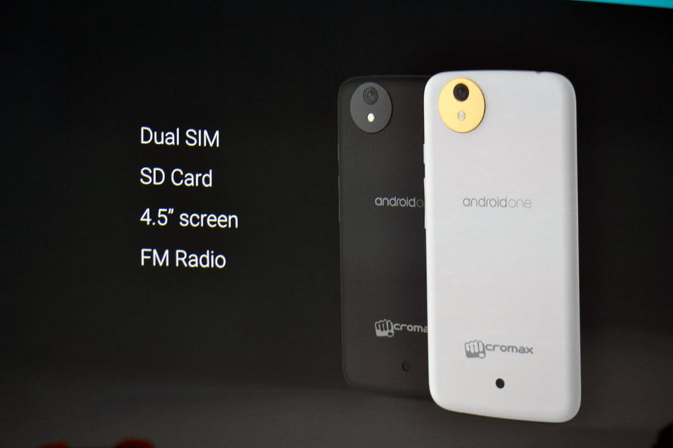 androidone_0026