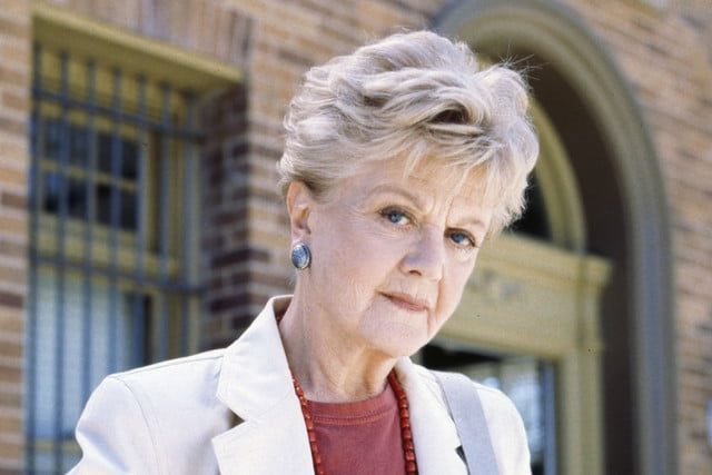 game of thrones angela lansbury murder she wrote