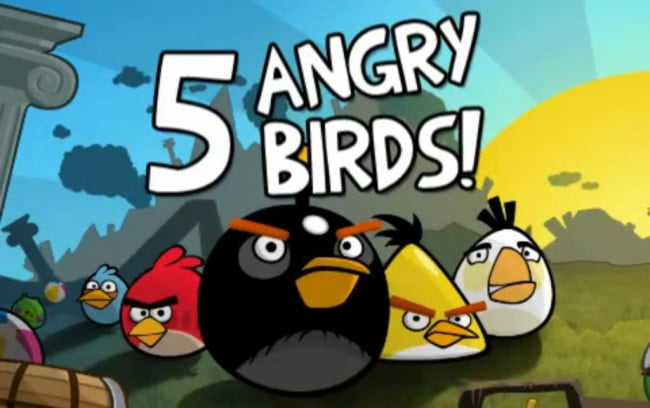 angry-birds-five-angry-birds