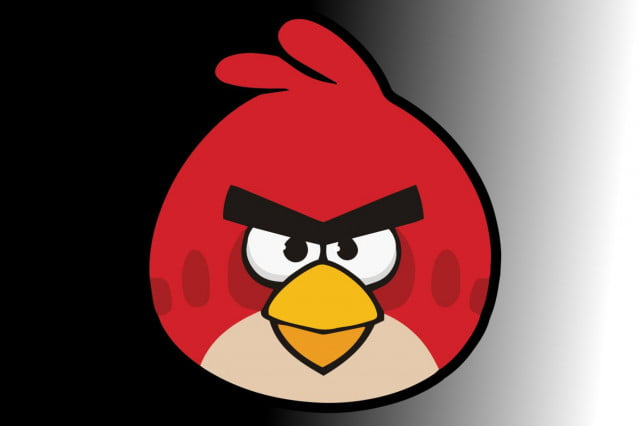 angry birds google maps may leak data nsa