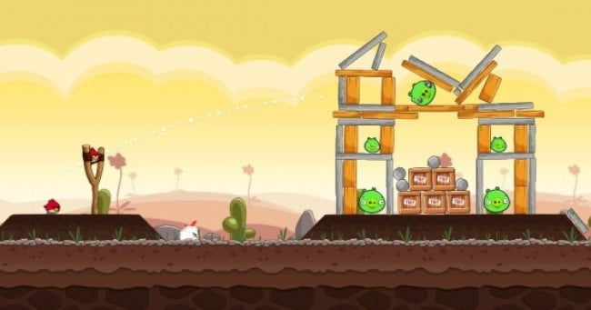 angry-birds-screenshot-birds-pigs-tnt-now-on-android
