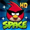 angry birds space hd kindle fire game app