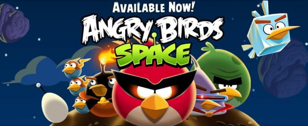 angry-birds-space-available-now