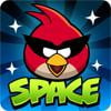 angry birds space icon nook tablet game app