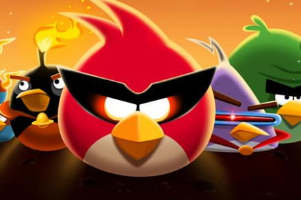 angry-birds-space-main