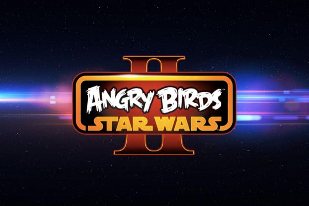 Angry-Birds-Star-Wars-2-logo