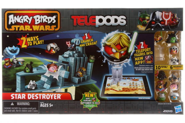 Angry-Birds-Star-Wars-2-toy-set