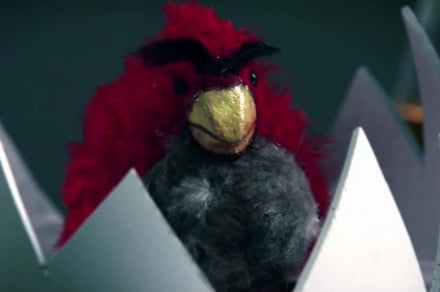 angry-birds-the-movie-by-rooster-teeth