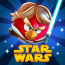 Angry_Birds_Star_Wars_icon