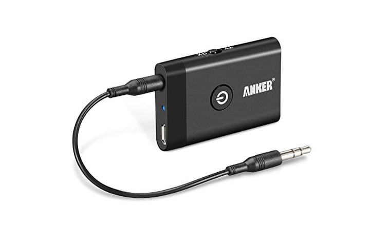 Turn your headphones wireless with these 5 Bluetooth adapters