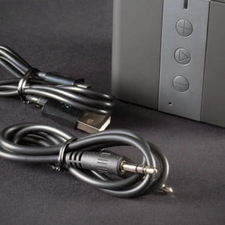 Anker MP141 cables