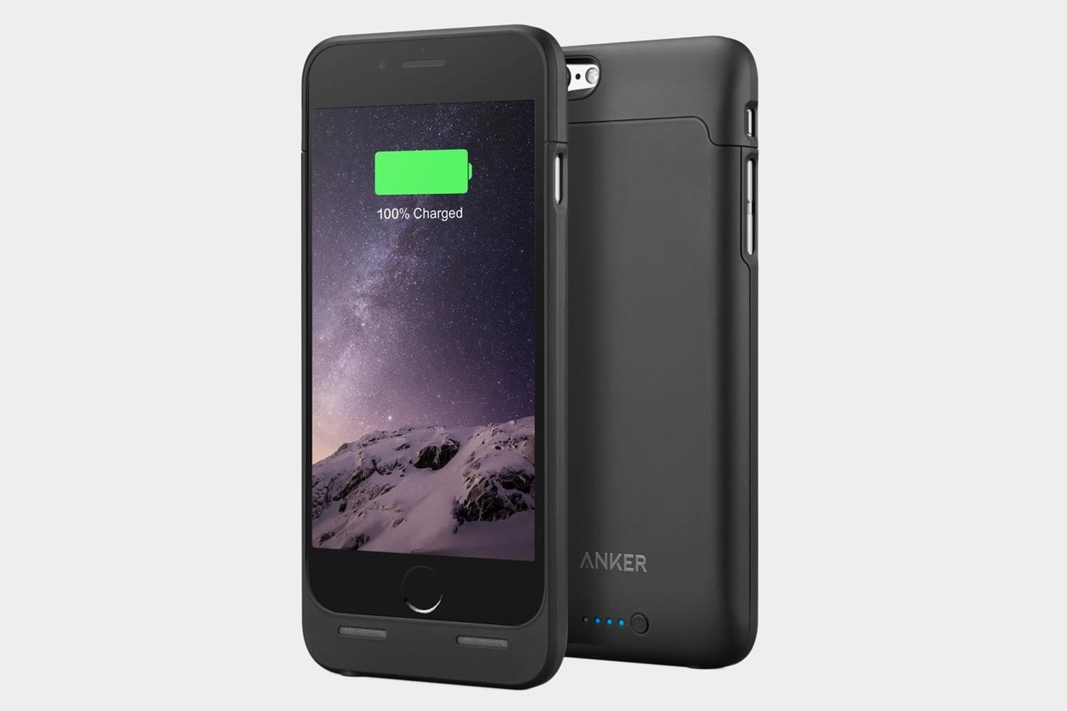 Iphone 6 Phone Cases: 10 Best IPhone 6 Battery Cases