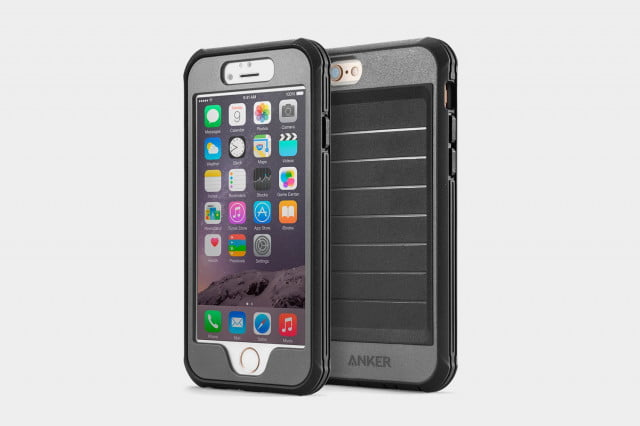 Anker Ultra Protective Case