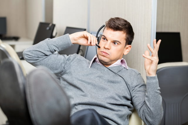 fcc releases data to block telemarketers annoying telemarketer