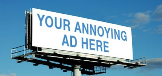 annoying_ad via next web