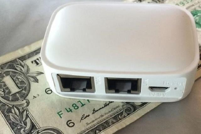 anonabox rebooted on indiegogo funds raised top