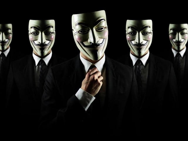invisible im wants spy proof chat system whistleblowers anonymous